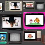 tv-stuen