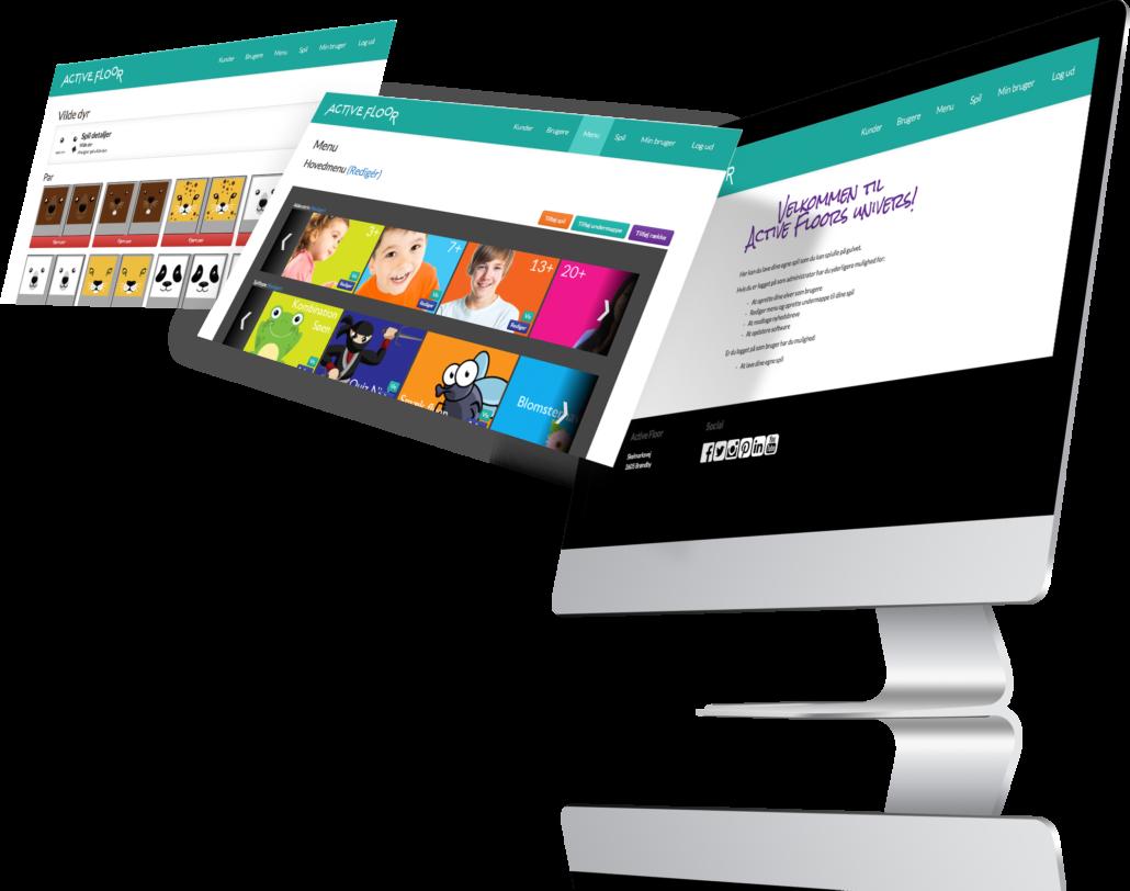 interaktivt_gulv_platform