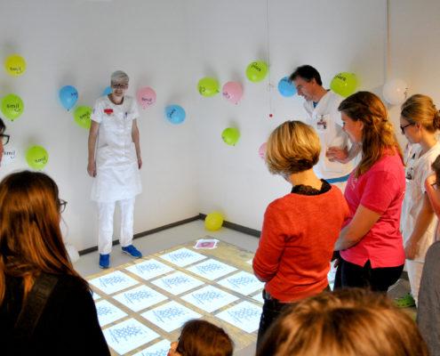 interaktivt-gulv-til-skoler_2