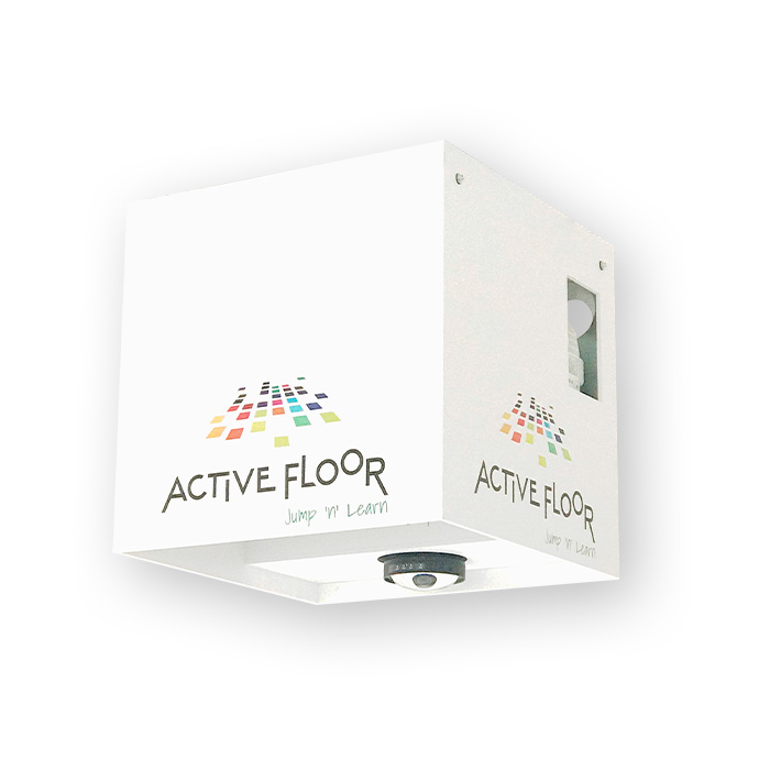 the-price-of-interactive-floor