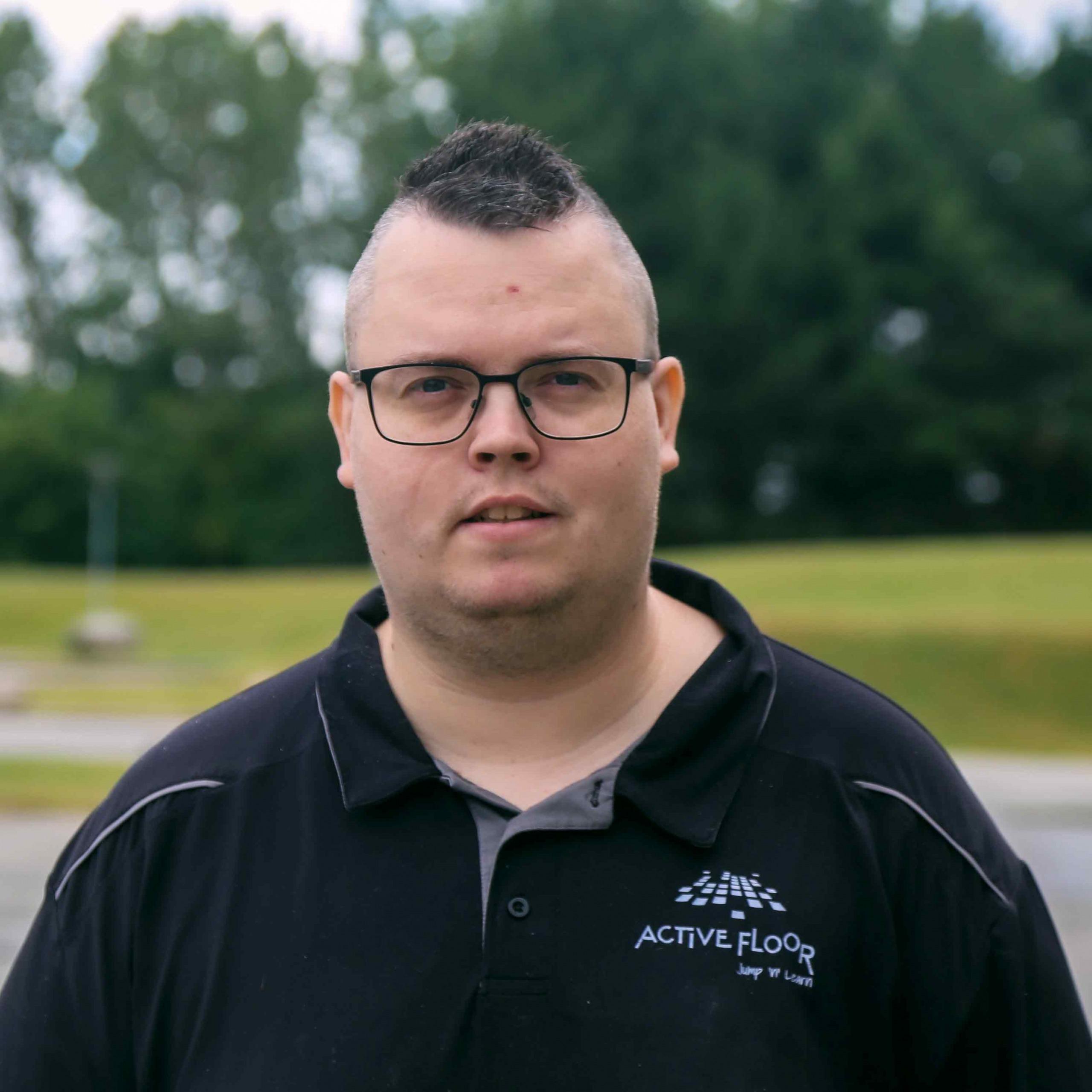 Kasper Duncker